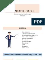 CONTABILIDAD II.pptx
