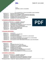 06_-_espaces_probabilises_cours_complet-3.pdf
