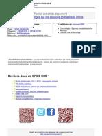 Exos-corriges-Espaces-probabilises-infinis-doc-826-pinel-doc-860-revisermonconcours.fr (1)