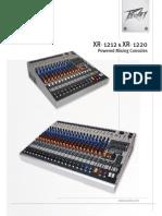 Peavey_XR_1220_Manual_(ENG) (1).pdf