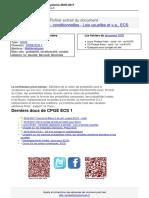 TD-Probas-finies-cond-loi-va-1070-pinel-doc-1070-revisermonconcours.fr