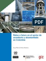 Retos a futuro en el sector acueducto y alcantarillado.pdf