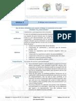 M3A1BD1 - Documento de apoyo. Actividad 3 f