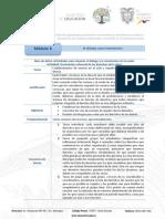 M3A1BD1 - Documento de apoyo. Actividad 4 f