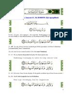 10043790.pdf