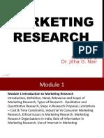 M1_MarketingResearch.pptx
