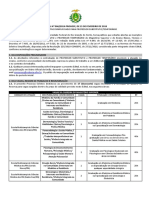 EDITAL_N_006_2019-PROGESP_COM_PROGRAMAS.pdf