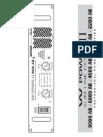 WPower_II-AB 6800.pdf
