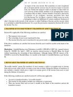 clubbing of income.pdf