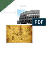 ANTIGUA ROMA.docx