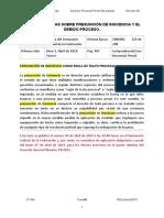 Tesis Jurisprudencial Presunción de Inocencia.docx
