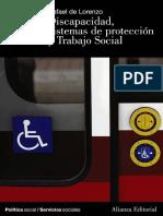 Discapacidad, sistemas de protección y Trabajo Social.pdf
