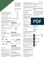 test-tira.pdf
