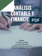 profundizaU1 (1).pdf