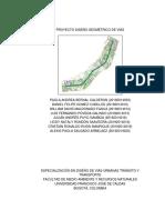 Trabajo Final_Diseño Geometrico de Vias.pdf