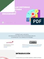 EBOOK_Cómo_usar_las_historias_destacadas_Luzzi_Digital (1).pdf