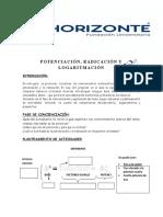 Taller potencia y logaritmos (1).docx