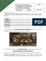 Guia Español 4 periodo 2.docx
