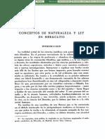 Dialnet-ConceptosDeNaturalezaYLeyEnHeraclito-2057329.pdf