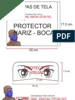 MASCARILLA CON PROTECTOR DE OJOS.pdf