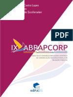 Anais Abrapcorp 2015.pdf