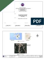 KAWILIHAN.pdf