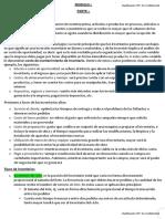 RESUMEN COMPLETO PRODUCCION II