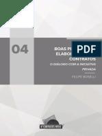 Oficina_ Felipe Boselli