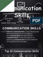 Presentation.Social.Skills.Jozsa.Huba.XI.B.pdf