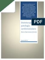 14. Stan P. dietoterapia in boli CVS