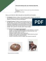 PRÁCTICA 2 -VIAJE ALREDEDOR DE MI HABITACIÓN.pdf