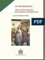 Il_Cantico_dei_cantici_chiave_della_Mand.pdf