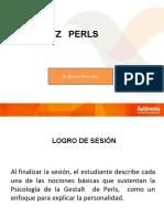 .archivetempSESION 15 PPT.pdf
