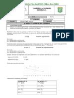 10deg-GEOMETRIA_ANALITICA_II_parte_-_copia.pdf