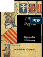 Liber Regum