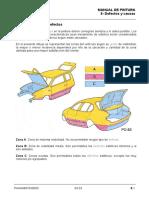 Manual de pintura SEAT.pdf