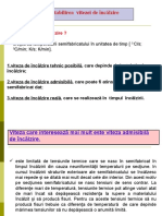 curs 2-2019.pptx