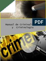 128_curso