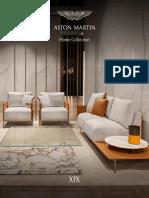 Milano2019_Aston-Martin-Home-Collection.pdf