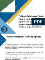 202001_Biomedicina_Politicas_Publicas_de_Saude_tipos_de_hipotese (3).pdf