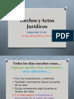 hechos_y_actos_jurídicos.ppt