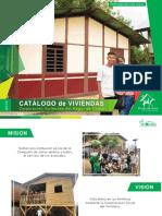 catalogo_web2019
