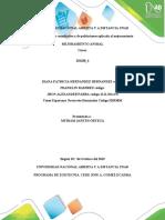 fase 2 mejoramiento colaborativo (1).docx trabajo jhon