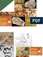 GB egipto roma y asyria Perros en imagenes