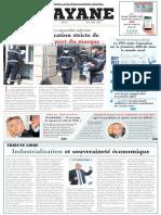 PDF Du 08-04-2020 Albayane