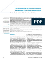 articulo asq-3bx010012 (2)
