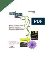 Guerra y psicologia social.pdf