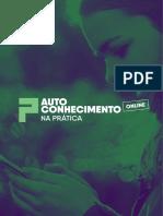 Autoconhecimento-NP-Online---Apostila-do-Participante.pdf