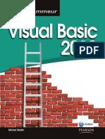 visual-basic-2010