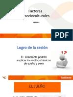 04-18-2020_145652382_Semana4_Factoressocioculturales